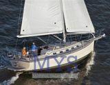 Island Packet Yacht Estero, Segelyacht Island Packet Yacht Estero Zu verkaufen durch Marina Yacht Sales