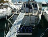 Franchini Yachts 1980, Voilier Franchini Yachts 1980 à vendre par Marina Yacht Sales