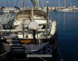 ASTELLEROS BELLIURE Belliure 40, Voilier ASTELLEROS BELLIURE Belliure 40 à vendre par Marina Yacht Sales