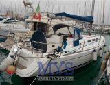 DUFOUR YACHTS DUFOUR 40, Voilier DUFOUR YACHTS DUFOUR 40 à vendre par Marina Yacht Sales