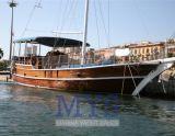 Caicco M/S Caicco, Zeiljacht Caicco M/S Caicco hirdető:  Marina Yacht Sales