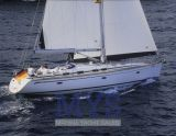 Bavaria 46 Cruiser, Voilier Bavaria 46 Cruiser à vendre par Marina Yacht Sales