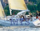 Jboats J 109 (2), Zeiljacht Jboats J 109 (2) hirdető:  Marina Yacht Sales