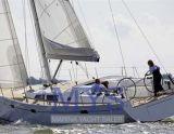 Hanse 470, Voilier Hanse 470 à vendre par Marina Yacht Sales