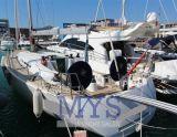 Beneteau First 50, Zeiljacht Beneteau First 50 hirdető:  Marina Yacht Sales