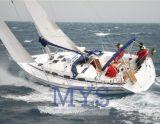 Bavaria 40 Cruiser, Segelyacht Bavaria 40 Cruiser Zu verkaufen durch Marina Yacht Sales