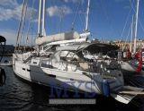 Bavaria 45 Cruiser, Segelyacht Bavaria 45 Cruiser Zu verkaufen durch Marina Yacht Sales