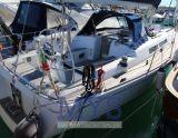 CANTIERE DEL PARDO Grand Soleil 37', Zeiljacht CANTIERE DEL PARDO Grand Soleil 37' hirdető:  Marina Yacht Sales
