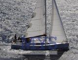 Hanse 430, Voilier Hanse 430 à vendre par Marina Yacht Sales
