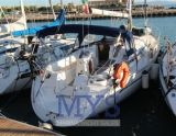 Bavaria 36, Zeiljacht Bavaria 36 hirdető:  Marina Yacht Sales