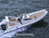 BWA Nautica 34 FB Premium, RIB en opblaasboot BWA Nautica 34 FB Premium hirdető:  Marina Yacht Sales