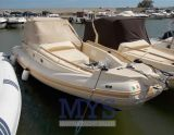 Solemar 33 night&day, RIB et bateau gonflable Solemar 33 night&day à vendre par Marina Yacht Sales