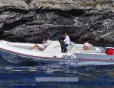 BWA Nautica 28 GT 1C - GT 2C SPORT, RIB og oppustelige både  BWA Nautica 28 GT 1C - GT 2C SPORT til salg af  Marina Yacht Sales