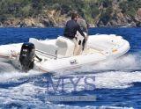 BWA Nautica Hp Reef 6.2, RIB og oppustelige både  BWA Nautica Hp Reef 6.2 til salg af  Marina Yacht Sales