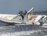 BWA Nautica 29 PREMIUM, RIB et bateau gonflable BWA Nautica 29 PREMIUM à vendre par Marina Yacht Sales