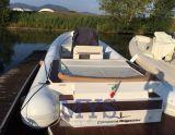 Magazzu 990 Striker, RIB et bateau gonflable Magazzu 990 Striker à vendre par Marina Yacht Sales