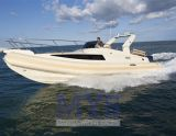 Solemar 32.1 Oceanic, RIB en opblaasboot Solemar 32.1 Oceanic hirdető:  Marina Yacht Sales