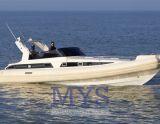 Solemar 35 Open, RIB et bateau gonflable Solemar 35 Open à vendre par Marina Yacht Sales