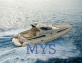 Solemar 37 Oceanic, RIB en opblaasboot Solemar 37 Oceanic hirdető:  Marina Yacht Sales
