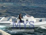 Master 996 Magnum, RIB en opblaasboot Master 996 Magnum hirdető:  Marina Yacht Sales