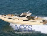 Solemar 44.1 Oceanic, RIB en opblaasboot Solemar 44.1 Oceanic hirdető:  Marina Yacht Sales