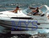 Cranchi CRUISER 32, Bateau à moteur Cranchi CRUISER 32 à vendre par Marina Yacht Sales