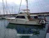 Hatteras 45 Convertible, Bateau à moteur Hatteras 45 Convertible à vendre par Marina Yacht Sales