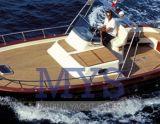 Aprea Fratelli Sorrento 7.50 Open Cruise, Bateau à moteur Aprea Fratelli Sorrento 7.50 Open Cruise à vendre par Marina Yacht Sales