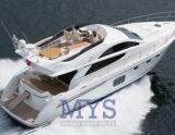 Fairline Phantom 48, Bateau à moteur Fairline Phantom 48 à vendre par Marina Yacht Sales