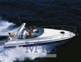 Bavaria BMB 29 Sport, Bateau à moteur Bavaria BMB 29 Sport à vendre par Marina Yacht Sales