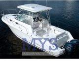 Robalo ROBALO R 305, Motor Yacht Robalo ROBALO R 305 til salg af  Marina Yacht Sales