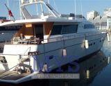 Liguri GHIBLI 23, Bateau à moteur Liguri GHIBLI 23 à vendre par Marina Yacht Sales