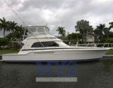 BERTRAM YACHT 54' Convertible, Motoryacht BERTRAM YACHT 54' Convertible Zu verkaufen durch Marina Yacht Sales