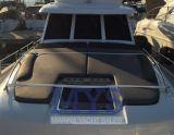Sasga Minorchino 42 Fly, Motoryacht Sasga Minorchino 42 Fly Zu verkaufen durch Marina Yacht Sales