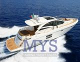 Queens Yachts 54, Motor Yacht Queens Yachts 54 til salg af  Marina Yacht Sales