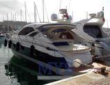 Blu Martin SEA TOP 13.90, Bateau à moteur Blu Martin SEA TOP 13.90 à vendre par Marina Yacht Sales