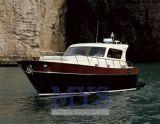 Di Donna SERAPO 42 CABIN HT, Моторная яхта Di Donna SERAPO 42 CABIN HT для продажи Marina Yacht Sales