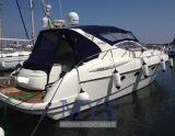 Gobbi GOBBI 425 SC, Моторная яхта Gobbi GOBBI 425 SC для продажи Marina Yacht Sales