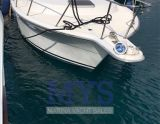 Tiara Yachts 27 Express, Motor Yacht Tiara Yachts 27 Express til salg af  Marina Yacht Sales
