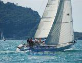 Comar COMET 12, Voilier Comar COMET 12 à vendre par Marina Yacht Sales