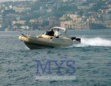 Solemar 32 genius, RIB et bateau gonflable Solemar 32 genius à vendre par Marina Yacht Sales
