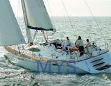 Jeanneau Sun Odyssey 54 DS, Voilier Jeanneau Sun Odyssey 54 DS à vendre par Marina Yacht Sales