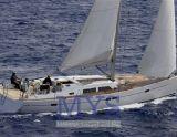Hanse 540E, Voilier Hanse 540E à vendre par Marina Yacht Sales