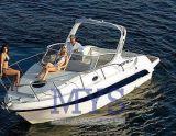 Mano Marine 22,52 Cabin, Bateau à moteur Mano Marine 22,52 Cabin à vendre par Marina Yacht Sales