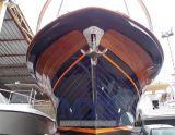 Aprea Fratelli Sorrento 32 Semicabinato, Motor Yacht Aprea Fratelli Sorrento 32 Semicabinato til salg af  Marina Yacht Sales