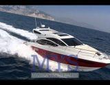 Azimut 40S, Motoryacht Azimut 40S Zu verkaufen durch Marina Yacht Sales