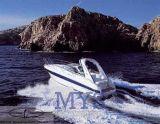 Bavaria 27 Sport, Motor Yacht Bavaria 27 Sport til salg af  Marina Yacht Sales