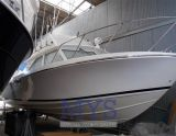 BERTRAM YACHT 28' Fbc, Motoryacht BERTRAM YACHT 28' Fbc Zu verkaufen durch Marina Yacht Sales