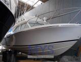 BERTRAM YACHT 28' Fbc, Motor Yacht BERTRAM YACHT 28' Fbc til salg af  Marina Yacht Sales