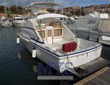 BERTRAM YACHT 30 FLY, Motor Yacht BERTRAM YACHT 30 FLY til salg af  Marina Yacht Sales